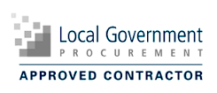 Local Government: Procurement: Approved Contractor